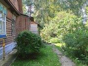 3 комнатная квартира 105 кв.м. Москва, п. Внуково, 3-я Рейсовая, 14 - Фото 4