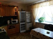 Улица Фрунзе 43; 2-комнатная квартира стоимостью 20000р. в месяц . - Фото 1