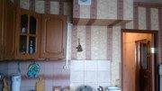 Продам двухкомнатную квартиру в Клишино 12 км до Волоколамска - Фото 5