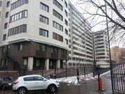 Продажа четырехкомнатной квартиры 140 м.кв, Москва, Новые Черемушки .