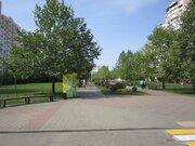 Продается 2-комн. квартира, Купить квартиру в Краснодаре по недорогой цене, ID объекта - 311752828 - Фото 16