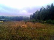 Продается земельный участок 8 сот Солнечногорский район кп Субботино - Фото 2