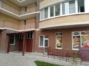 3 к.кв. Южное Бутово , Чечерский проезд - Фото 3
