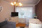 Продам 1к квартиру ул.Буммашевская 36 - Фото 1