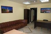 Солидный офис в центре Подольска - Фото 2