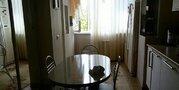 Сдам в аренду 2-х комн. квартиру в Новом Городе - Фото 3