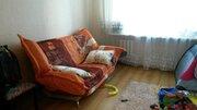 Продаю 2-комнатную в новом доме на сжм - Фото 4