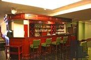 Клуб сенаторов (салон красоты, кафе, стоматология, галерея), Готовый бизнес в Москве, ID объекта - 100038528 - Фото 8
