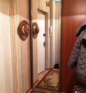 Продаю 1 комнатную квартиру г.Ивантеевка - Фото 5