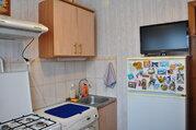 2х комнатная квартира, Купить квартиру в Наро-Фоминске по недорогой цене, ID объекта - 320957364 - Фото 8