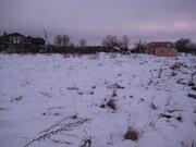 Участок 15 соток в д.Псарево Ступинского р-на - Фото 4