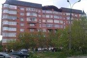 3-комн. Курчатова 16а 150 кв.м - Фото 2