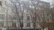 Жилое помещение на 2-х этажах, общ/пл 230 кв.м, м. Арбатская - Фото 3