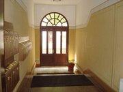 478 000 €, Продажа квартиры, Купить квартиру Рига, Латвия по недорогой цене, ID объекта - 313152968 - Фото 5