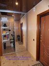 """""""Солнцево-Парк"""": уютная 1-комнатная квартира во дворе среди сосен! - Фото 5"""