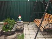 2 - этажный комфортный дом, Квартиры посуточно в Миргороде, ID объекта - 316758296 - Фото 8