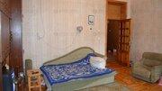 Продажа трехкомнатной квартиры с видом на Ялту - Фото 4