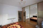 170 821 €, Продажа квартиры, Купить квартиру Рига, Латвия по недорогой цене, ID объекта - 313137427 - Фото 5