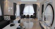 72 000 €, Продажа квартиры, Аланья, Анталья, Купить квартиру Аланья, Турция по недорогой цене, ID объекта - 313158784 - Фото 7
