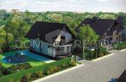 Счастливый дом в Краснодаре - Фото 2