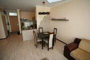 260 000 €, Продажа квартиры, Купить квартиру Юрмала, Латвия по недорогой цене, ID объекта - 313136911 - Фото 4
