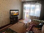 3-х комн.кв-ру в Ногинском районе пос.Новые дома - Фото 3