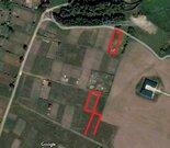 Продам земельный участок рядом с нчк - Фото 4