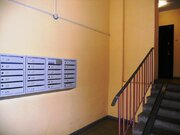 1 комнатная квартира, Большевик, Ленина 112, Серпуховский р-н - Фото 4