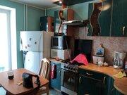 Сдается 2-х комнатная квартира, Аренда квартир в Нижнем Новгороде, ID объекта - 315543883 - Фото 9