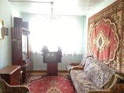 Продажа: дом130 м2на участке13сот на берегу озера - Фото 5
