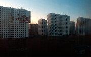 Обмен 1 к.кв м.Коломенская на 2х, 3х комн. м. Рязанский проспект. - Фото 3