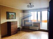 Сдается 1 комнатная квартира ул. Маршала Кожедуба 16 к1 - Фото 5
