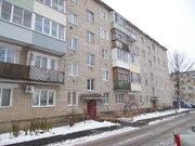 Квартира в г.Луховицы - Фото 1