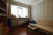 Продажа квартиры, Нижний Новгород, Ул. Космическая