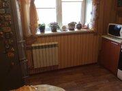 Продается двухкомнатная квартира в Щелково мкр.Богородский дом 15 - Фото 3