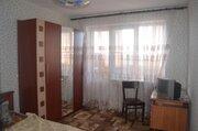 Трех комнатная квартира ул.20 января д 29 - Фото 3