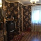 3 комнатная квартира пер. Большевистский дом 2 - Фото 2