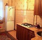 Продается 3-ая квартира г. Яхрома МО - Фото 1