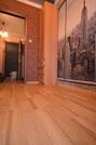 6 865 000 Руб., Обмен или продажа 3-х комн.кв, Обмен квартир в Москве, ID объекта - 319930272 - Фото 5