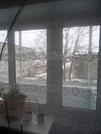 1-к кв в М.О. Шатурский район, пос.Мишеронский, ул.Советская, д.33 - Фото 5
