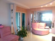 3хкомнатную квартиру м Выхино, ул Лухмановская,24 - Фото 3
