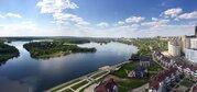 Видовая квартира 100 кв.м. Красногорск, Головкина, 7 - Фото 3