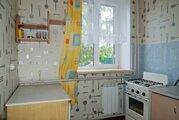 1-комнат. квартира 33кв.м, ул.Волжская, 8 (Сормовский р-н)
