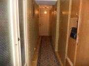 Продажа 3-х комнатной квартиры в Мытищах - Фото 2