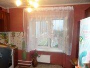 Продаю 2-х комнатную квартиру в Зеленограде к. 1113. - Фото 3