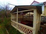 Жилой дом в Горячем Ключе - Фото 3