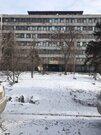 Продажа офиса 7809 м2 Волгоград - Фото 3