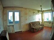 2-комнатная на Свердлова, улучшенной планировки, с видом на море! - Фото 1