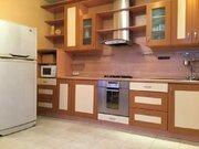 Продается 3-комн. квартира, 102 м2, Кострома - Фото 3