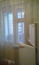Продам 1к квартиру ул. Шолмова, 47 - Фото 2